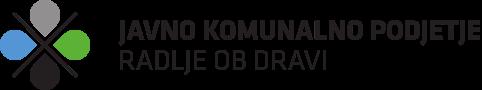 JKP Radlje ob Dravi d.o.o.